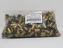 380 ACP Brass Castings Once Fired Raw Not Washed 250 Pieces