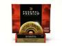 "Federal 10 Gauge Ammunition Vital-Shok P108F00 3-1/2"" 00 Buck 18 Pellets 1100fps 5 Rounds"
