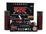 "Federal 12 Gauge Ammunition Heavy Weight PTSSX193F9 3"" 9 Shot 1-3/4oz 1200fps 5 Rounds"