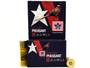 """Stars and Stripes 20 Gauge Pheasant CP92805 2-3/4"""" #5 Shot 1 oz 1300FPS 250 Rounds"""