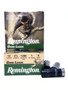 "Remington 12 Gauge Ammunition Game Load GL126 2-3/4"" 6 Shot 1oz 1290fps Case of 250 Rounds"