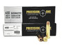 Precision One 450 Bushmaster Ammunition 240 Grain XTP Hollow Point 20 Rounds