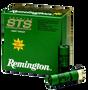 """Remington 12 Gauge Ammunition Shot-To-Shot STS12L9 2-3/4"""" 9 Shot 1-1/8oz 1145fps Case of 250 Rounds"""
