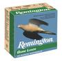 """Remington 20 Gauge Ammunition Game Loads GL207 2-3/4"""" 7.5 Shot 7/8oz 1225fps 25 Rounds"""