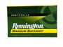 "Remington 12 Gauge Ammunition Express Magnum 12HB4 3"" 4 Buck 41Pellets 1225fps 5 Rounds"