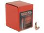 Hornady 17 Caliber (.172 Dia) Reloading Bullets 17105 25 Grain V-MAX 100 per Pieces