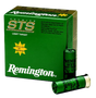 "Remington 410 Bore Ammunition Shot-To-Shot STS4109 2-1/2"" 9Shot 1/2oz 1200fps Case of 250 Rounds"