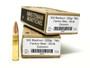 Minuteman Munitions 300 Blackout Ammunition 2645 220 Grain Subsonic Full Metal Jacket Case of 300 Rounds