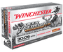 Winchester 30-06 Springfield Ammunition Deer Season XP X3006DSLF 150 Grain Copper Impact Extreme Point 20 Rounds