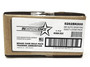 CCI 380 Auto Ammunition Independence 5262BK500 95 Grain Full Metal Jacket Loose Bulk Pack of 500 Rounds