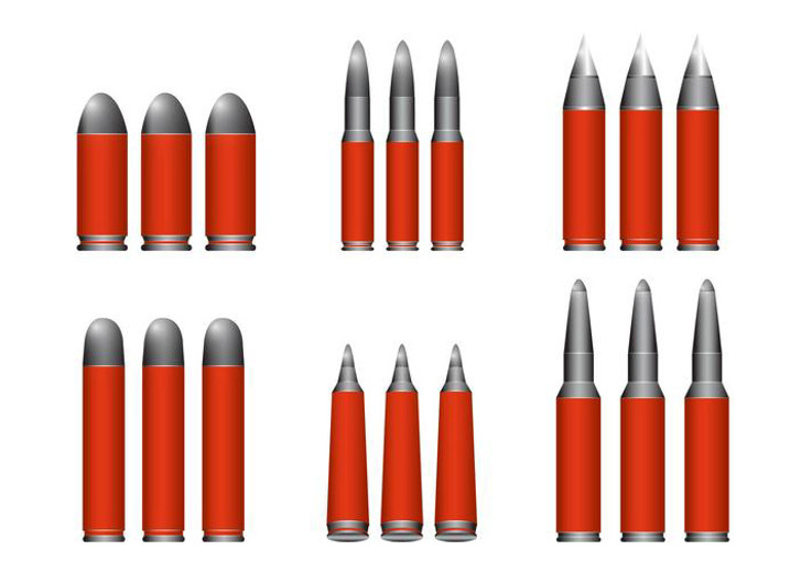 Popular Shotgun Ammunition For Self Defence