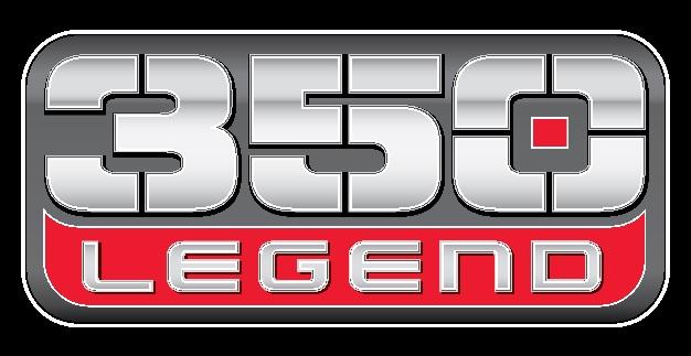 350-legend.jpg