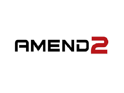 amend-2-4x3.png