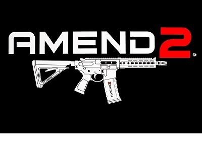 amend-2-logo-4x3-2.jpg