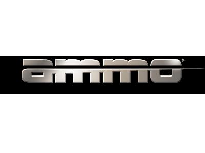 ammoinc-4x3.png