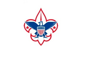 boy-scout-logo-centered.jpg
