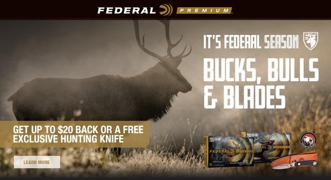 bucks-bulls-blades-banner.jpg