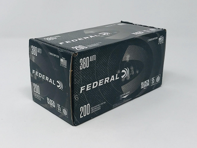 c38095bp200-4x3.png