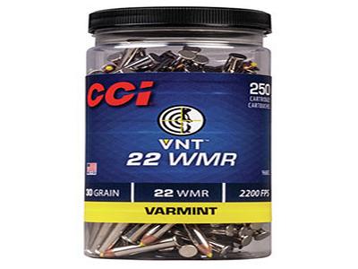 cci0968cc-4x3.png