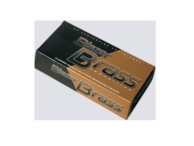 cci5207-4x3.png