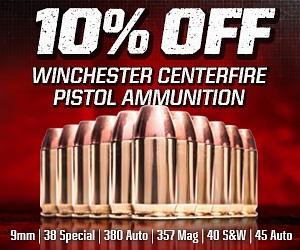 centerfire-pistol-thumbnail.jpg