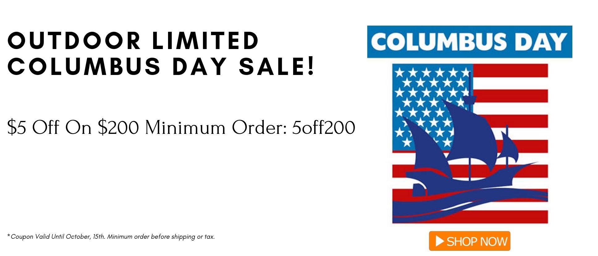 columbus-day-sale-large.jpg