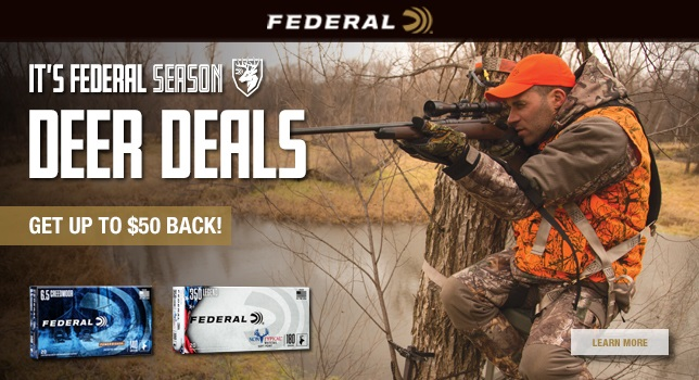deer-deals-banner.jpg
