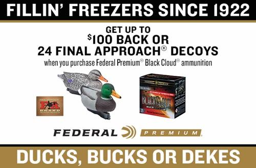 federal-premium-ammo-ducks-bucks-or-dekes-rebate.jpg