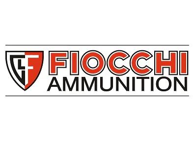 fiocchi-1-.jpg
