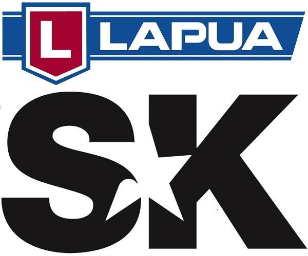 lapua-and-sk.jpg
