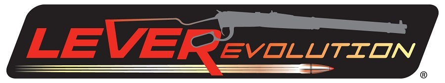 leverevolution-logo.jpg