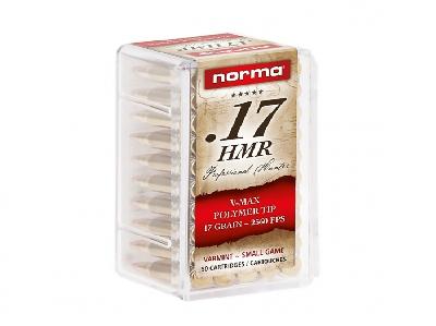 norma297040050brick-4x3.png