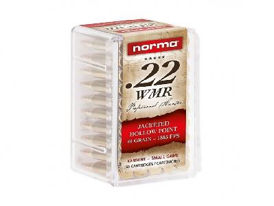 norma297140050brick-4x3.png