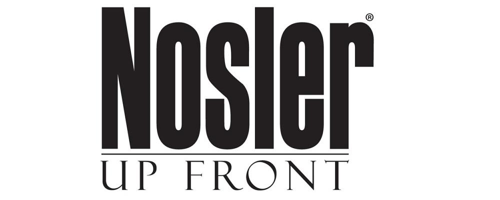 nosler-up-front-centered.jpg