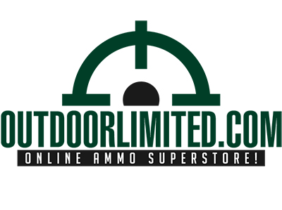 outdoor-limited-logo.png