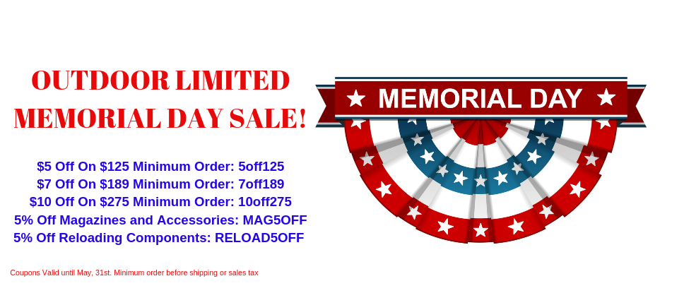 outdoor-limited-memorial-weekend-sale-.png