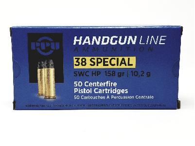 pph38shcase-4x3.png