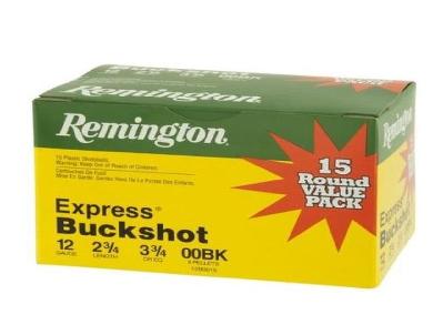 r12b0015b-4x3.png