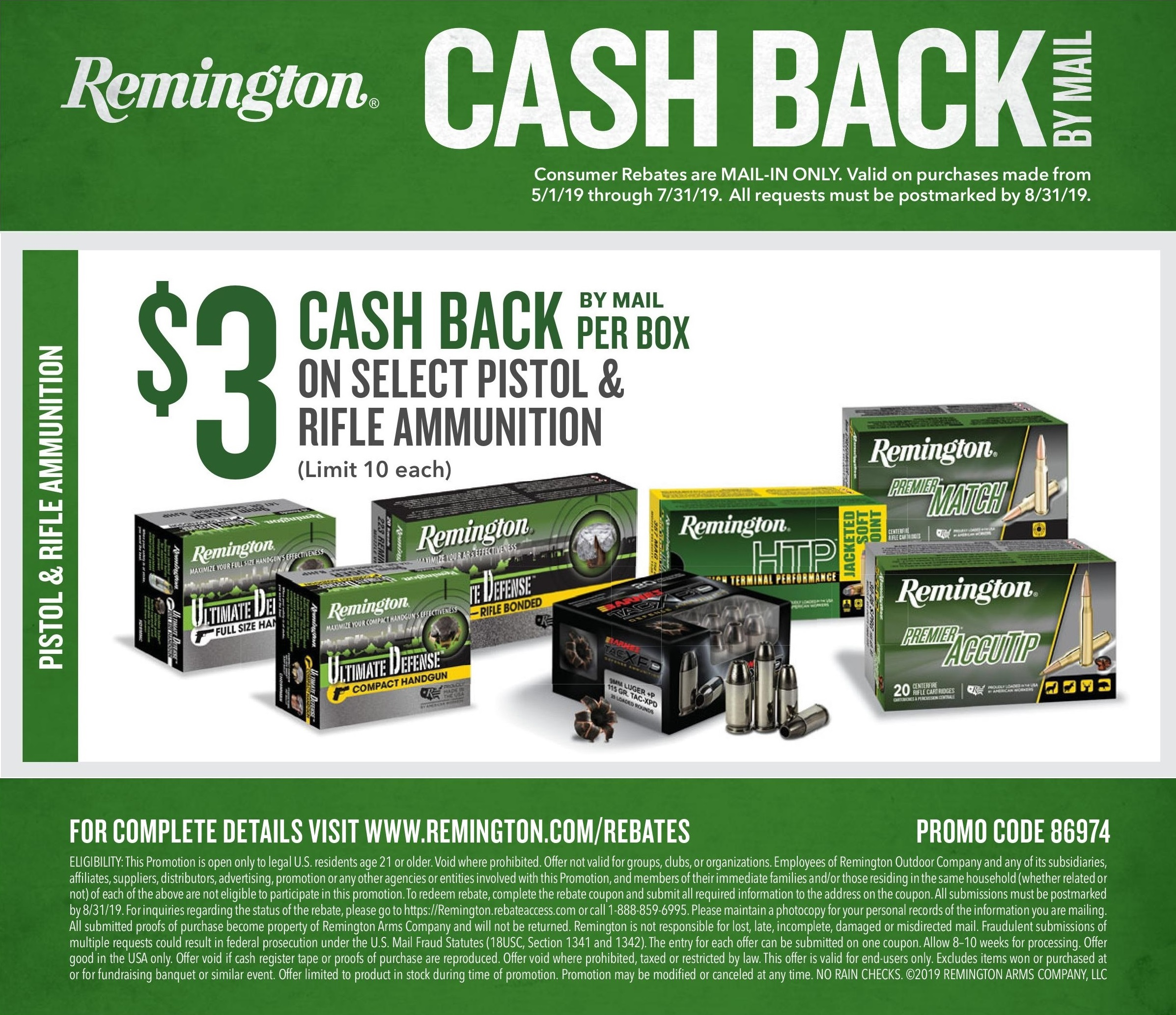 remington-banner2.jpg