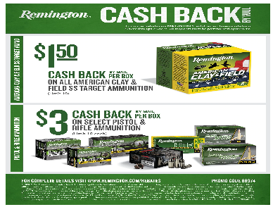 remington-rebate-9.png