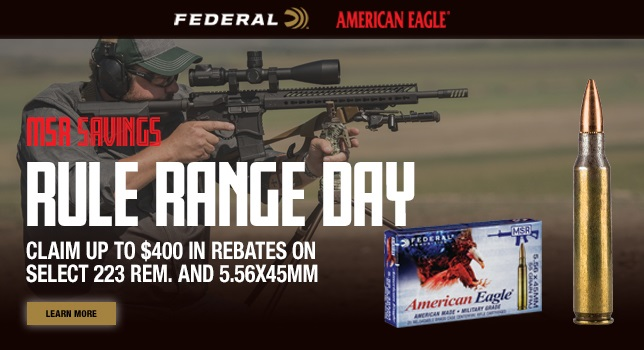rule-range-day-banner.jpg