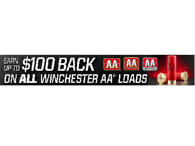 winchester-aa-rebate-4x3.png