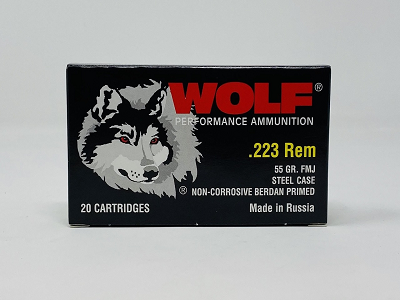 wolftula22355-4x3.png