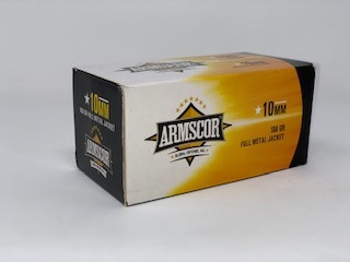 Best Deals on 10mm Ammo | 10mm Ammo | Bulk 10mm Ammo