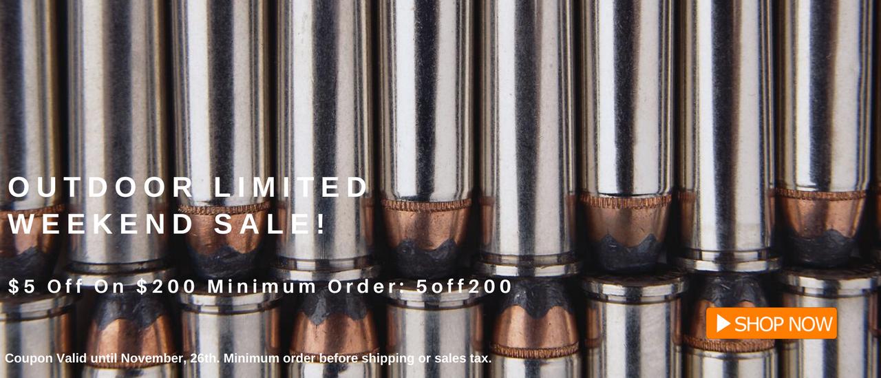 outdoor-limited-weekend-sale-.jpg