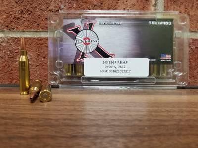 243 Win Ammo   Bulk 243 Win Ammo   243 Win Ammo For Sale