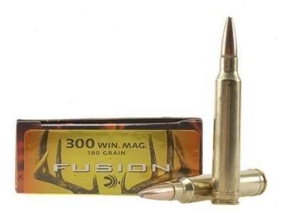 300 WIN MAG|  300 WIN MAG Ammo| Bulk  300 WIN MAG Ammo