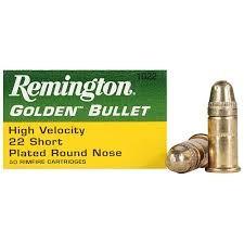 22 Short Ammo |  22 Short Ammo For Sale | Bulk  22 Short Ammo