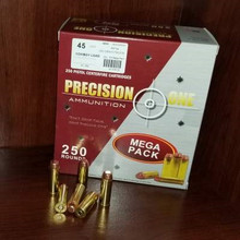 45 Long Colt Ammo For Sale At Cheap Price- Top Brands Available