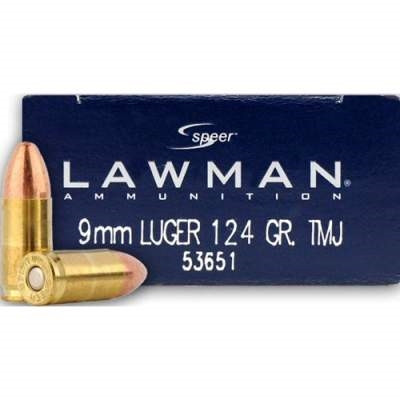 Outdoor Limited | Outdoor Limited Coupon | David Ammo